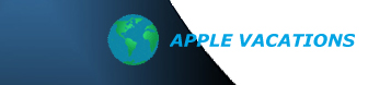 link to apple vacations